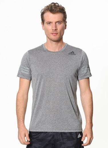 adidas Tişört Bej